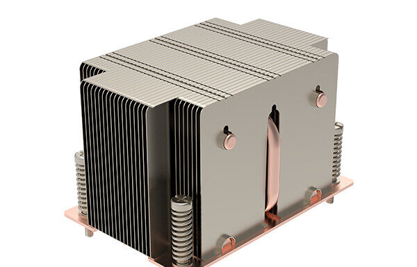 tản nhiệt AMD AM5
