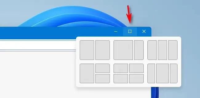 tính năng windows 11