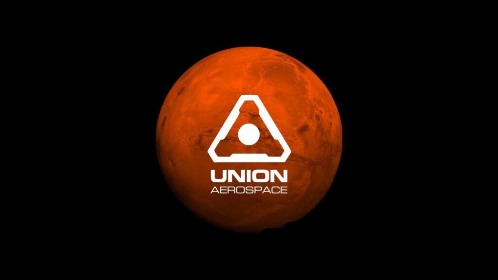 Union Aerospace Corporation – Dòng game Doom